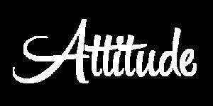 Attitude csoport