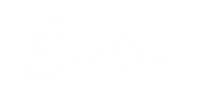 Developpé English