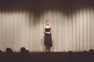 dr. Nagy-Hegyi Menta balettmester
