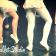 Petit Ballet Studio előadás