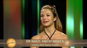 dr. Nagy-Hegyi Menta